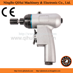 M5 capacity 1.0 kg weight Air Screw Driver piston type