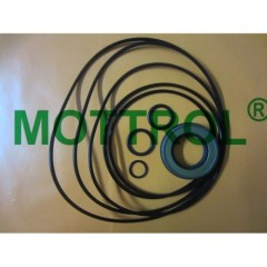 EX200-2 SWING MOTOR SEAL KIT