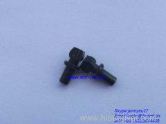 SMT YAMAHA PART KV8-M7730-00X NOZZLE 73A nozzle