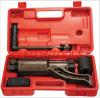 labor saving wrench 58PT