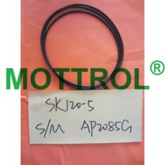 SK120-5 SWING MOTOR SEAL KIT