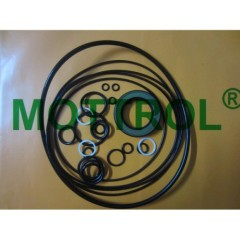 PC200-6 6D102 SWING MOTOR SEAL KIT