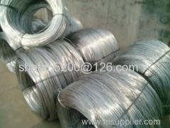 razor barbed wire/concertina wire for sale