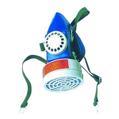Gas Masks Respirator carbon MASK anti dust mask Filters mask Anti-organic vapors Anti-spray paint