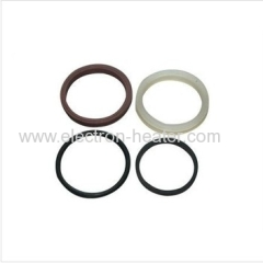 Rubber Seal Ring for Heating Elements