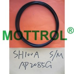 SH100A SWING MOTOR SEAL KIT