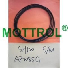 SH120 SWING MOTOR SEAL KIT