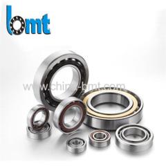 Angular Contact Ball Bearings made in china