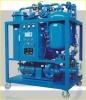 Sell TY Turbine Oil Purifier