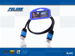HDMI cable for HDTV