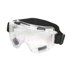 Safety Goggles Safety glasses eye protection glass Anti-Chemical goggles