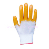 Safety gloves,hands protection,Buna-N rubber Gloves,cotton gloves,kitting gloves