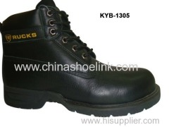 China work boot, trekking shoe, outdoor shoes, hiking shoes