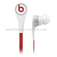 Beats Tour 2.0 In-Ear High Resolution Earphone Headphones White from China Supplier