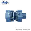 pneumatic festo dnc cylinder component