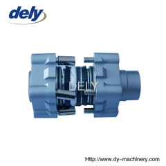 pneumatic festo dnc cylinder component china