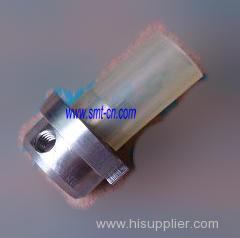 KV6-M7113-420 YAMAHA nozzle for SMT Device