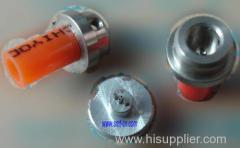 KV6-M7113-12X YAMAHA nozzle for SMT Device