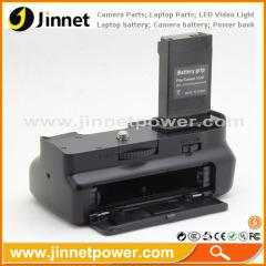 BG-E100D Digital battery grip for canon EOS 100D with high quality