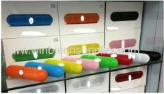 Pill Beats By Dr Dre Pill Wireless Bluetooth Speaker Beats Pill Speaker