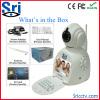 Network Phone Camera,IP Camera,Wireless IP Camera