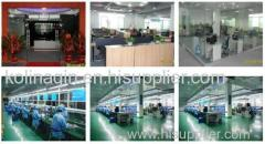 Foshan Simple Technology Co.,Ltd