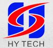 Anytester (Hefei) Co., Ltd