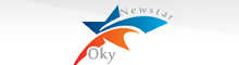 Oky Newstar Technology Co., Ltd