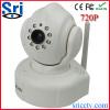 Sricctv IP camera CCTV Products