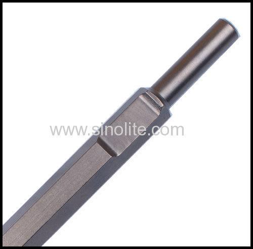Kango Style 21mm Tools