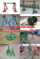 Hydraulic Cable Jack Set,Hydraulic Cable Jack Set