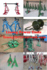 Cable Drum Lifting Jack,Cable Drum Jack,Screw Jack Cable Jack,Cable Drum Jack,Cable Jack,Cable Drum Jack
