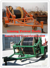 cable drum table,cable drum table