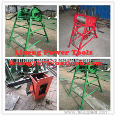 Cable Winch ,Powered Winches,Cable Winch,ENGINE WINCH Cable Drum Winch