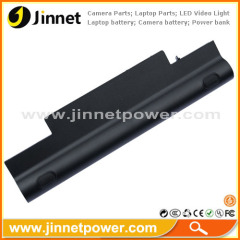 Professional Notebook battery for Dell inspiron Mini 12 With high quality