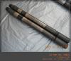 Drill stem testing tools Hydraulic Jar Bigjohn fullbore