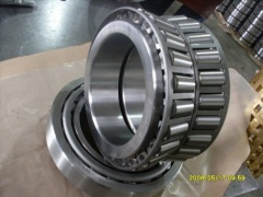 8578/8520CD Double Row-TDO Tapered Roller Bearing