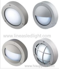 LED Wall lightings 230V 2.9W 36LEDS