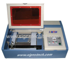 High Qualiy Laser Engraving Machine