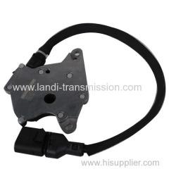 0501317994 ZF5hp19 01V transmission stall switch