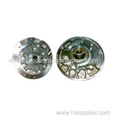 4hp20 automatic transmisison oil pump auto oil pump