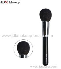 High Quality Goat Hair Powder Brush