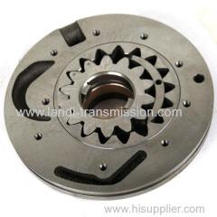 1060210047 volkswagen transmission pump 5HP19 01V