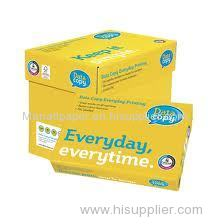 copy paper office paper printing paper