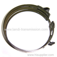 DPO transmission brake band 234129