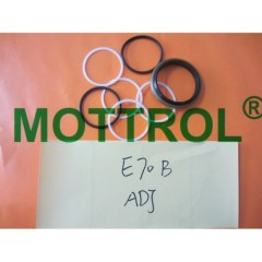 E70B ADJUSTER SEAL KIT