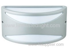 WALL LIGHTS DIA:255MM 60W IP54
