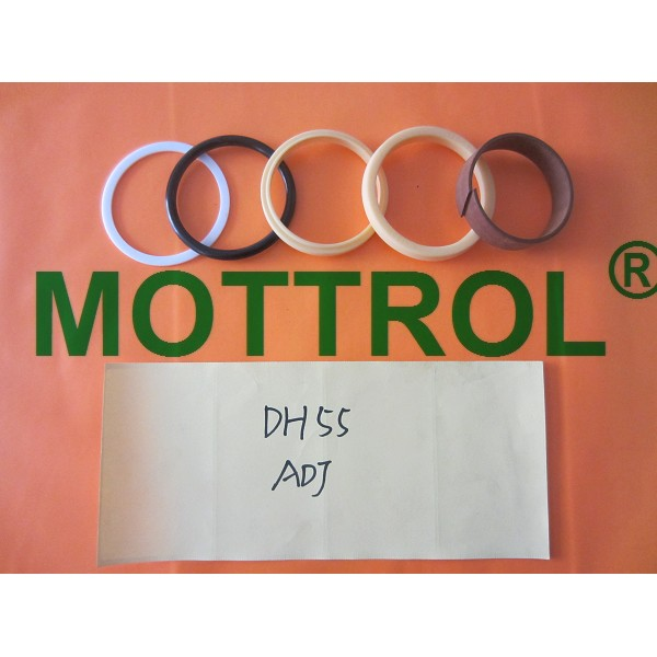 DH55ADJUSTER SEAL KIT