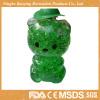 crystal beads air freshener