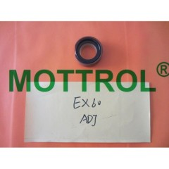 EX60 ADJUSTER SEAL KIT